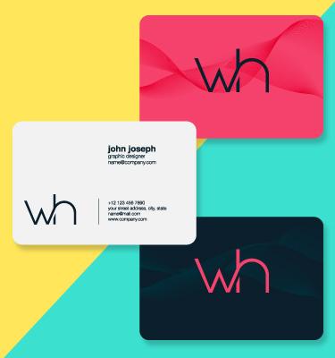 brandripe-ourwork-all-card01
