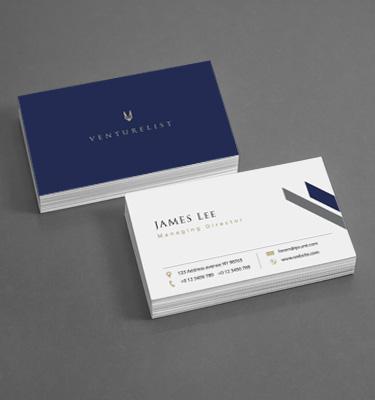 brandripe-ourwork-card-03