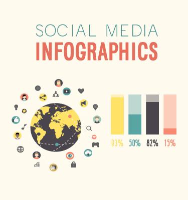 brandripe-ourwork-infographic-03