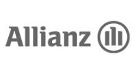 Brandripe partner - Allianz