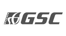 Brandripe partner - GSC