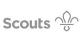 Brandripe partner - Scouts