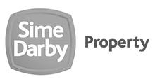 Brandripe partner - Simedarby