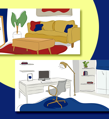 brandripe-ourwork-Illustrations-03
