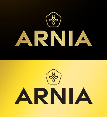 brandripe-home-ourwork-logo