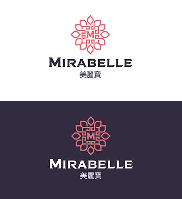 brandripe-ourwork-logo-05