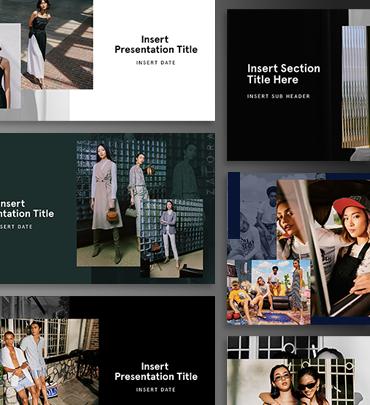 brandripe-ourwork-Presentation_Slides-02