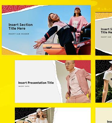 brandripe-ourwork-Presentation_Slides-03