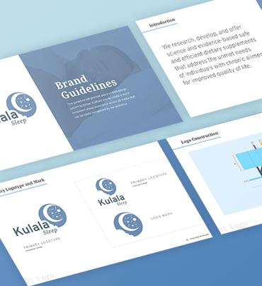 brandripe-ourwork-Presentation_Slides-04